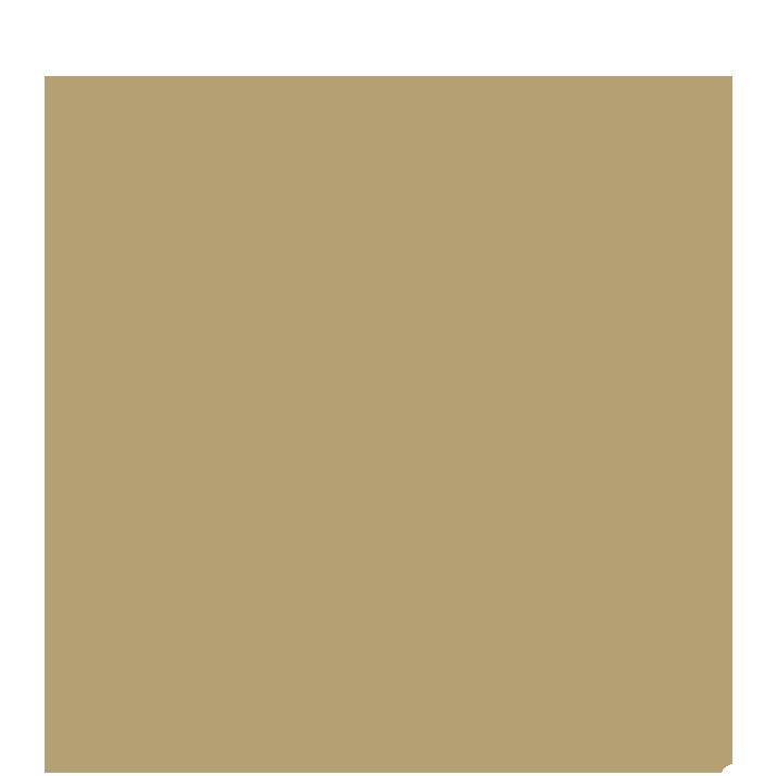 Maisy & Co